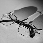 pinwei eyeglasses